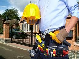 Parts and repair simi valley ca for Garage door repair agoura hills