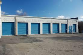 Commercial garage door repair simi valley ca for Garage door repair simi valley ca