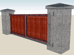Gate repair simi valley ca for Garage door repair simi valley ca