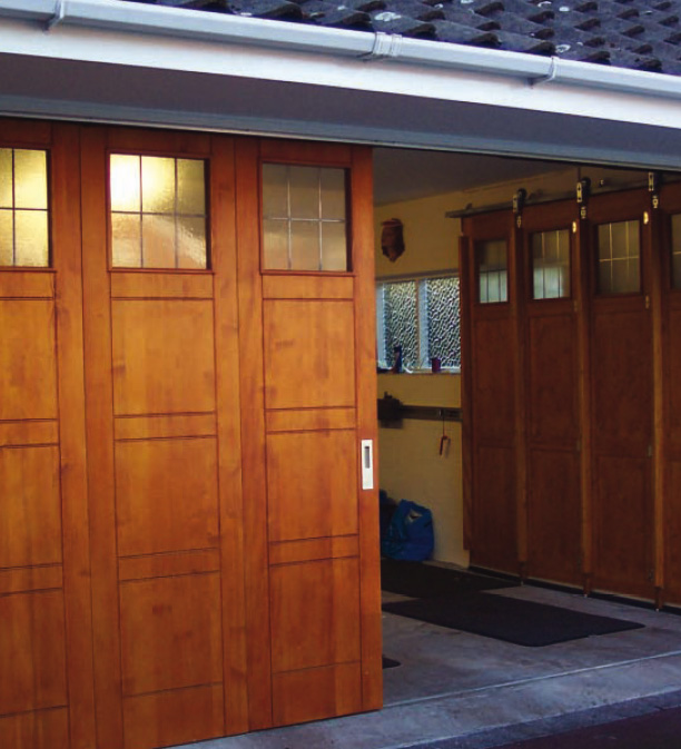 Quick home improvement ideas you can do yourself simi for Garage door repair simi valley ca